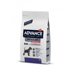 advance-veterinary-diets-articular-care-7-years