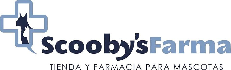 Scooby´s Farma