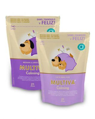 multiva-calming formatos