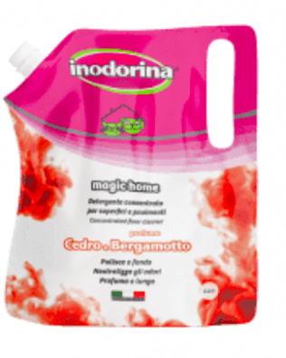 detergente-inodorina-magic-home-cedro