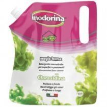 detergente-inodorina-magic-home-clorhexidina