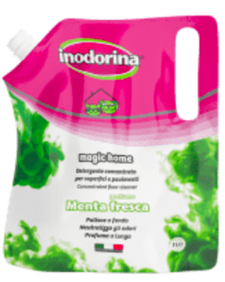 detergente-inodorina-magic-home-menta fresca