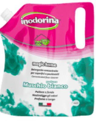 detergente-inodorina-magic-home-muschio bianco