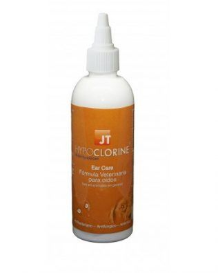 jt-hypoclorine-ear-care-liquido-150-ml